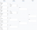 Brackets-004.PNG