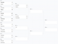 Brackets-005.PNG