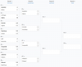 Brackets-008.PNG